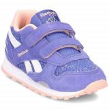 Pantofi Copii Reebok Classic GL 3000 BS7227