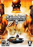 Joc PC Saints Row 2