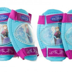 Set protectie Frozen PlayLearn Toys