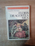 FLORIS , DRAGOSTEA MEA de JACQUELINE MONSIGNY , 1979