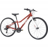Bicicleta copii Superlight