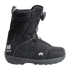 Boots snowboard Rome Minishred 2020
