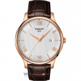 Ceas Tissot T-CLASSIC T063.610.36.038.00 Tradition