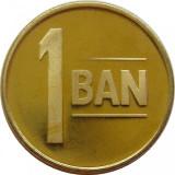 Set 1 ban 2005-2019 UNC din fişic