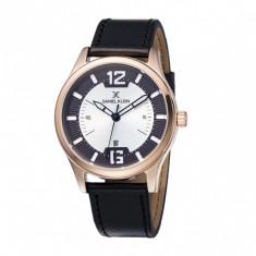 Ceas pentru barbati, Daniel Klein Premium, DK11868-3