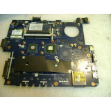 Placa de baza laptop Asus K53U model PBL60 LA-7322P
