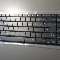 Tastatura Laptop ASUS K55 Noua