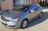 Opel Astra GTC 1.7 Diesel