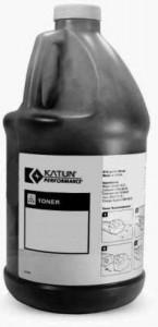 Toner refill HP4 1Kg