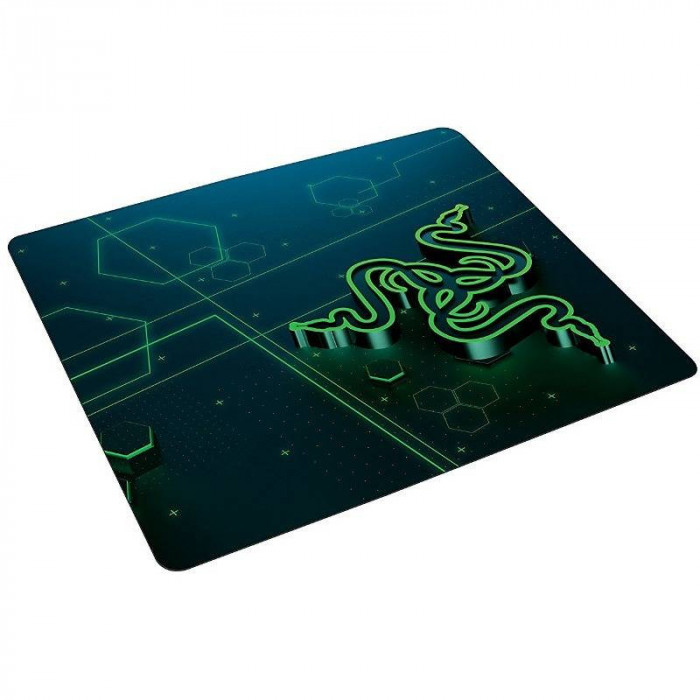 Mousepad Razer Goliathus Mobile Small