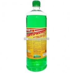 Antigel concentrat KYNITA Glycoxol Tip D Verde 1 L 6422704001307