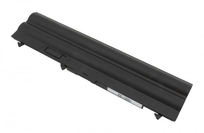 Baterie Laptop Eco Box Lenovo E40 E50 SL410 SL510 4400 mAh