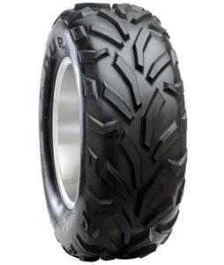 Motorcycle Tyres Duro DI 2013 ( 25x10.00-12 TL 45J Roata spate, Roata fata )