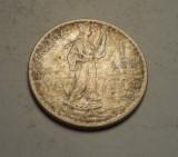 1 leu 1910 Frumoasa