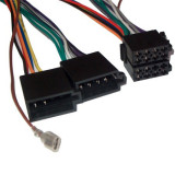 CONECTOR ISO 2MAMA-TATA LIPIT EuroGoods Quality, Proline
