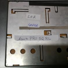 Palmrest Laptop Asus PRO 52L 40802LOR