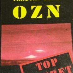 OZN Top Secret - Timothy Good