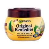 Mască Hidratantă Original Remedies Fructis