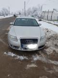 Vand audi a6, Motorina/Diesel, Berlina
