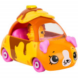 Masinuta Cars S3 Pancake Cruiser, Moose