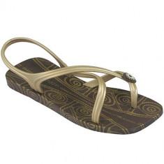 Sandale Copii Ipanema Sandal GB Ikatu Kids 1541421053