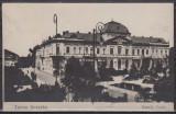 TURNU SEVERIN CASELE AUREL CIRCULATA CENZURAT, Drobeta-Turnu Severin, Printata