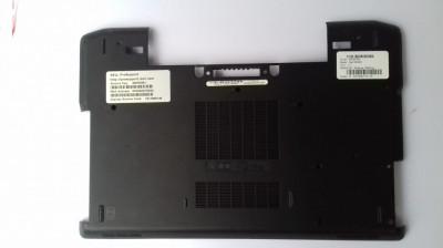 Capac bottomcase Dell Latitude E6520 (V45CW) foto