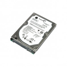 Hard Disk Laptop Sh -Seagate 160GB
