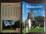 Portret van Nederland - Portretul Olandei