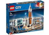 Centrul de lansare (60228)