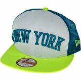 Cumpara ieftin Sapca New Era New York Yankees