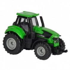 Tractor copii 3+ ani Deutz-Fahr 9340 TTV