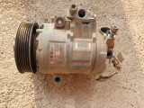 compresor AC - SKODA / VW golf