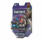 Fortnite - Pachet cu 1 figurina Solo Mode Core Triage Trooper S3