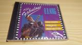 [CDA] B.B. King - The Fabulous - cd audio sigilat