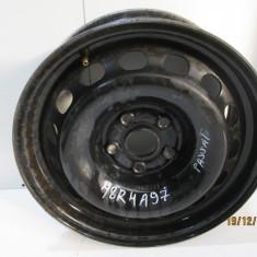 Janta otel Vw Passat / Audi A4 cod KBA 46501
