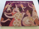 Latino !Latino ! 3566, CD