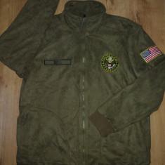 Geaca de armata United States Army marimea L