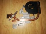Sistem racire Acer 5551