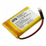 Acumulator pentru TomTom One V1 1250mAh Li-Polymer