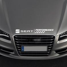 Sticker capota SEAT - CPT46