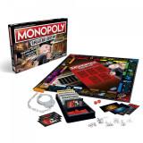 Cumpara ieftin Monopoly Cheaters Edition Limba Romana