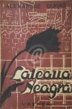 Laleaua neagra (Ed. Vremea), Alexandre Dumas