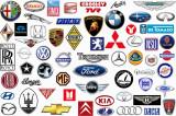 Programe auto softuri identificare piese VIN, reparatii, turisme, TIR, utilaje