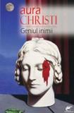 Geniul inimii/Aura Christi, Contemporanul