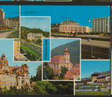 CPI B12352 CARTE POSTALA - BRASOV, MOZAIC