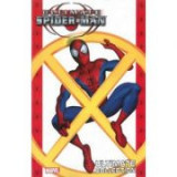 Ultimate Spider-man Ultimate Collection Book 4 - Brian Michael Bendis