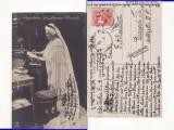 Casa Regala - Regina Elisabeta- Carmen Sylva- rara