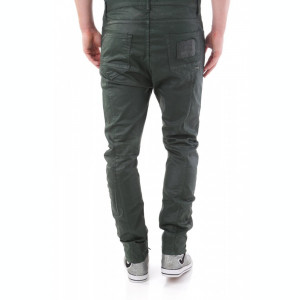 Pantaloni barbati  Absolut Joy 60115