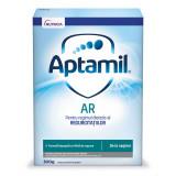 Lapte praf Nutricia Aptamil AntiRegurgitare, incepand de la nastere, 300 g, Nutricia